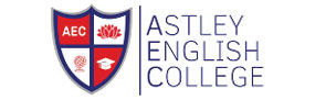 Astley College