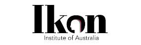 Ikon institute