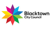 Blacktowns