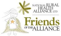 Friends Alliance