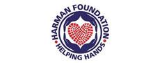 Harman Foundation