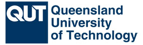 queensland uni of technology