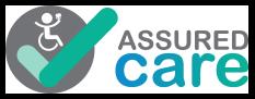 Assured Care