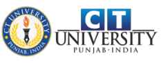 CT University Ludhyana